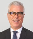 Michael Dodick